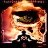 MaLigNanT MeDitaTionS (preview)