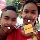 Lê Khen