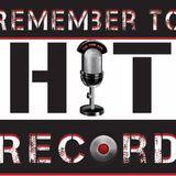R2HR Podcast #41: Superhero Sex or What a Maggot!