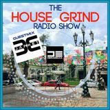The House Grind EP58