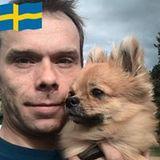 Stephan Mæssåm Nyhagen Olsen