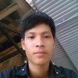 Nguyễn Đình Dung