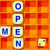 67. Open Me part II