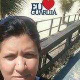 Paula Da Costa Silvestre