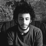 Emin Karapetian