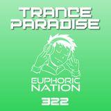 Trance Paradise 322