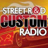 Armageddon Turbo Systems shows | Mixcloud