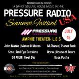 DJ ARCH Soulful House Mastermix (Mix#169)