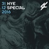 NYE 2017 Special | Schiere