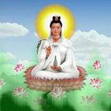 Hoang Gam