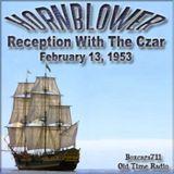 The Adventures Of Horatio Hornblower - Reception With The Czar (02-13-53)