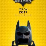 40 - The Lego Batman Movie