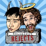 # 52 Rejects are back! and the fourth of July