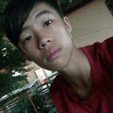 Shengyang Ang