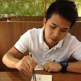 Adam Thong