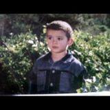 Jason Massaad