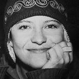 Sweetlana Malikova