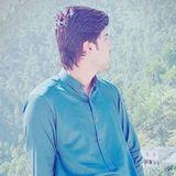 Navi Khan