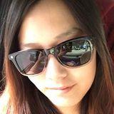 Sabrina Cheng