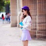 Sienna Thiên Kim