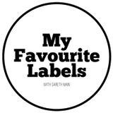 My Favourite Labels of 2017