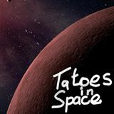 Tatoes in Space ep. 012