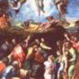 Evangelio de san Mateo (c. 17)