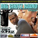 BEST OF TREY SONGZ Mixed By DJ Chris G