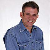 Simon Conway Show - 06/20/17 Hour 2