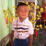 Nguyen Yen Nuong
