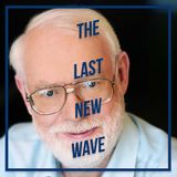 David Stratton - A Cinematic Life Interview with David Stratton - The Last New Wave