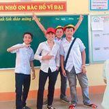 Tỷ Nguyễn