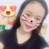 TrangTrang Tuyet