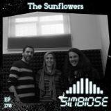 Simbiose#170 The Sunflowers