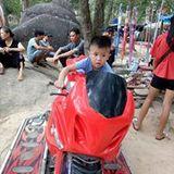 Hien Hoang