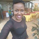 Flory Liz Kemi
