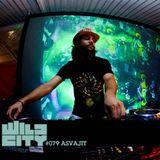 Wild City #079 - Asvajit