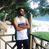 Abhiraj Dhamija