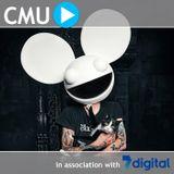 CMU Podcast: SXSW, Pandora, Deadmau5