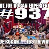 #937 - Justin Wren