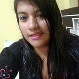 Maria Cristina Arias Chacaliaz
