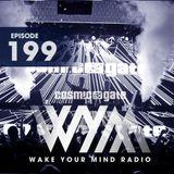 WYM Radio Episode 199
