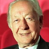 Brian Matthew - Sounds of the 60s farewell