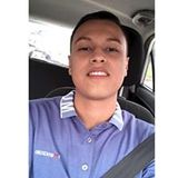 Jonathan Ramirez Hernandez