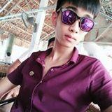 Nguyễn Văn Nhất
