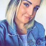 Michelle Aasen