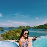 Wenca Louise Datorin Dajay