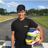 Lucas Gatto Braga