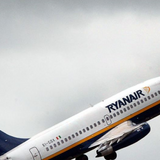 """Ryanair """"mess-up"""" affects 400,000 passengers"""