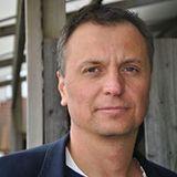 Mattias Folkesson